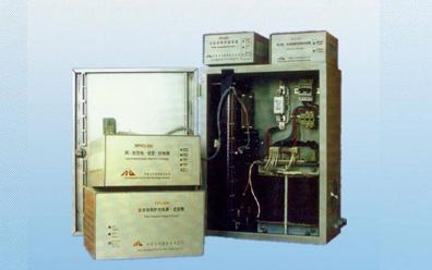 NB200(300/500/600)S24型控制逆变器