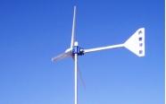 FD3.5-2型风力发电机组